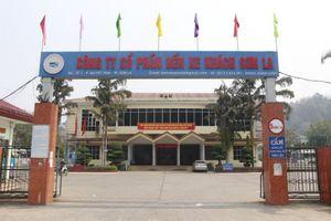 Thành phố Sơn La thống nhất phương án tổ chức lại việc vận chuyển hành khách
