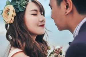 Ba kiểu quan hệ giữa hai vợ chồng tạo ra mối hôn nhân hoàn hảo nhưng để thực hiện được nó không phải ai cũng thành công!