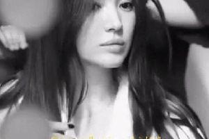 Clip Song Hye Kyo lần đầu tiết lộ cuộc sống sau vụ ly hôn 2000 tỷ: Xinh đẹp, mạnh mẽ nhưng cô độc, thay đổi hoàn toàn