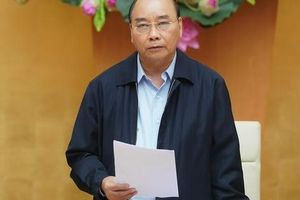 Thủ tướng đồng ý công bố dịch trên toàn quốc, cho phép Bệnh viện Bạch Mai tiếp tục nhận điều trị bệnh nhân nặng cấp cứu