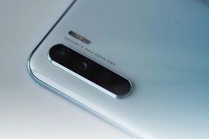 Bộ 4 camera trên Oppo A91 làm được những gì?