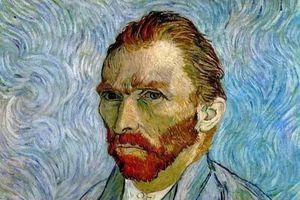 Bức tranh của Vincent Van Gogh bị đánh cắp ở bảo tàng
