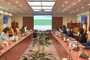 Vietcombank giảm đồng loạt phí giao dịch ngân hàng điện tử