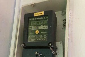 PC Khánh Hòa: Tăng cường công tác kiểm tra giám sát sử dụng điện