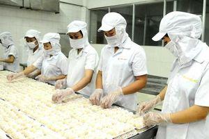 Doanh nghiệp Việt lưu ý khi nhập, xuất khẩu vào Ấn Độ