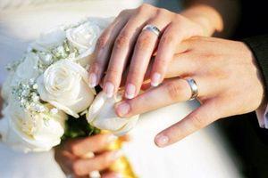 Đeo nhẫn cưới phạm những điều đại kỵ này bảo sao vợ chồng cãi nhau cả ngày