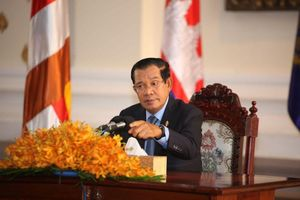 Dịch Covid-19 ở Đông Nam Á: Campuchia dự thảo luật về tình trạng khẩn cấp, Malaysia áp dụng biện pháp cứng rắn hơn
