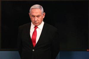 Trợ lý mắc COVID-19, Thủ tướng Israel có thể phải tự cách ly