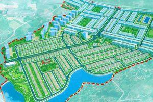 Phú Thọ sơ tuyển nhà đầu tư các dự án đô thị nghìn tỷ