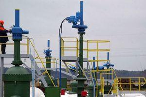 Nga - Belarus đạt được thỏa thuận cung cấp dầu thô