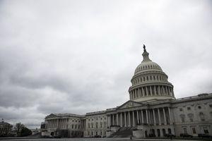 Các nhà lập pháp Mỹ lên kế hoạch đưa ra gói hỗ trợ kinh tế thứ 4