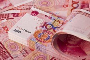 Trung Quốc phát hành trái phiếu đặc biệt sau 13 năm khôi phục kinh tế