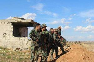 Lệnh ngừng bắn Idlib sắp hết hạn, phiến quân vẫn không chịu rời cao tốc M-4