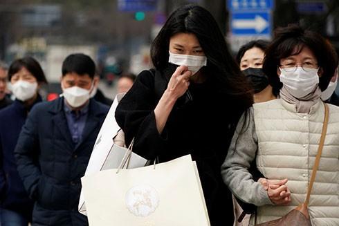 Hàn Quốc hỗ trợ tài chính các gia đình thu nhập thấp giữa mùa dịch Covid-19