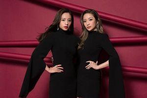 2 chị em đưa tiệm kim hoàn gia đình thành nhãn hiệu trang sức có tiếng