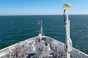 Du khách mắc kẹt trên biển gần 1 tháng vì biên giới các nước đóng cửa