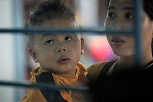 Toàn quốc tạm dừng tiêm chủng thường xuyên trong 15 ngày