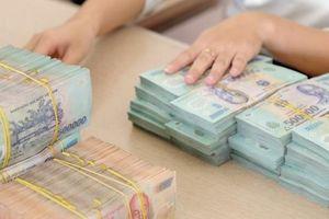 Yêu cầu các ngân hàng không chia cổ tức tiền mặt để giảm mạnh lãi suất cho vay
