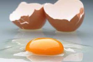 Quảng Ngãi: Đổ xô mua trứng gà ăn sống để… ngừa Covid-19