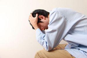 Đêm tân hôn vợ nhập viện chồng trẻ lặng lẽ bỏ về khi biết kết quả