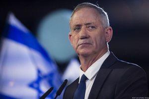 Israel sắp có Chính phủ mới: Covid-19 và sự 'phản bội' cần thiết