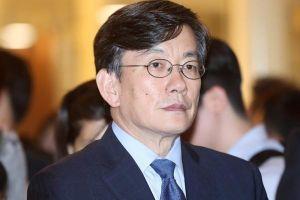 Giám đốc đài JTBC tiết lộ thế lực đứng sau 'phòng chat tình dục N'