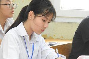 Bộ GD&ĐT công bố nội dung tinh giản kiến thức cấp học THCS và THPT