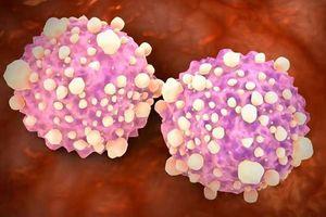 Xét nghiệm máu mới có thể phát hiện hơn 50 loại ung thư