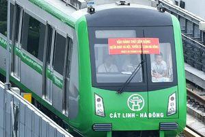 Nghịch lưu đa mức ưu điểm vượt trội trên động cơ tàu điện đô thị