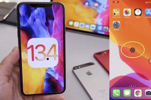 iOS 13.4 khiến iPhone gặp nhiều lỗi nghiêm trọng, người dùng chưa cập nhật đừng nên nâng cấp