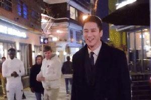 3 điểm quyến rũ từ 'cậu ấm bóp cổ gà' Ahn Bo Hyun ở Tầng Lớp Itaewon