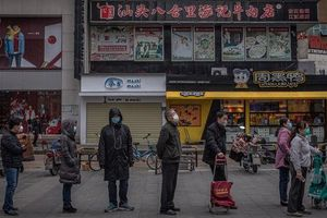 Từ Trung Quốc đến Mỹ, xu hướng tiêu dùng 'đảo ngược' mùa dịch Covid-19