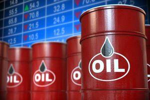 Giá dầu giảm xuống gần mức thấp nhất 18 năm