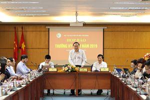 Bộ TNMT đổi mới nâng cao hiệu quả truyền thông