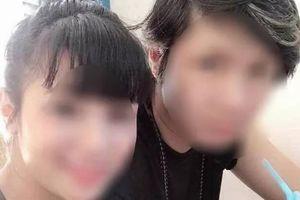 Cặp vợ chồng nghi bạo hành con gái đến chết ở Hà Nội đối diện với mức án nào?