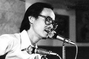 Đạo diễn 'Em còn nhớ hay em đã quên' tiết lộ ca sĩ Thùy Dung từng lọt 'mắt xanh' của Trịnh