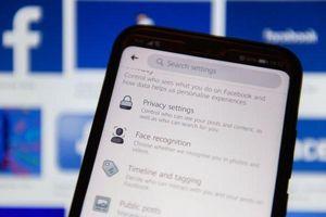 Người dùng đã có thể dễ dàng thấy Facebook biết bao nhiêu về mình