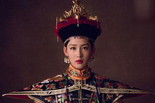 Hương Phi - phi tần nhiều huyền sử nhất của vua Càn Long: 'Cống phẩm' cho Hoàng đế, chết dưới tay Thái hậu và khiến Kế Hậu bị thất sủng?