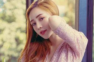 So kè gu thời trang đời thường của các nàng 'tiểu tam' hot nhất gần đây của màn ảnh Việt