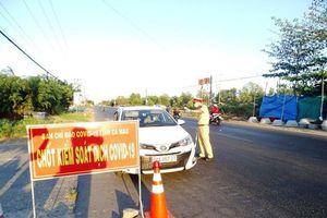 Cà Mau khẳng định không 'ngăn sông cấm chợ'