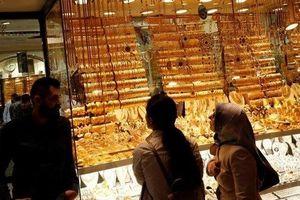 Khi nào giá vàng tăng lên 1.800 USD?