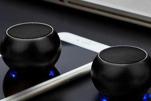 Có 3-5 triệu nên mua loa Bluetooth nào tốt?