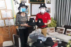 Hà Đông cách ly hơn 900 người liên quan đến Bệnh viện Bạch Mai