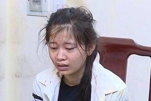 Khởi tố người mẹ trẻ sát hại con trai 3 tuổi vì giận bạn trai
