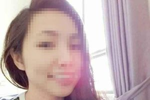 Xác minh thông tin cô gái thực tập sinh ở Bệnh viện Bạch Mai trốn cách ly đi làm