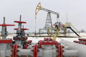 Chiến tranh dầu mỏ với 'gấu Nga' sẽ là tự sát?