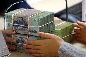 Kho bạc Nhà nước công bố tỷ giá hạch toán ngoại tệ tháng 4/2020