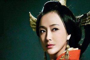 Đâu chỉ có Võ Tắc Thiên, Trung Hoa còn rất nhiều Hoàng hậu sở hữu uy quyền chẳng kém gì trượng phu của mình