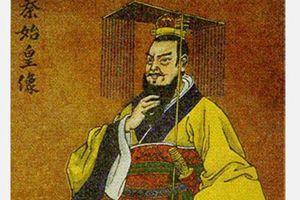 Bí ẩn lớn nhất về Tần Thủy Hoàng khiến hậu thế 'vò đầu bứt tai'