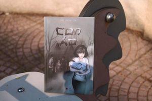 Tiểu thuyết trinh thám Việt: Cơ hội của các tác giả trẻ